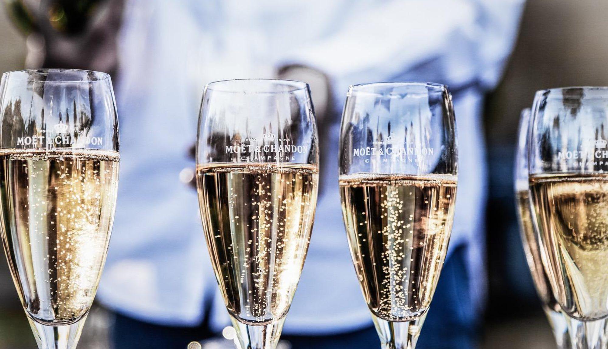 Lipps jubilaeum champagner